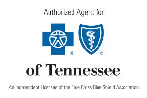 Logo BCBST_AuthAgent_PMS300-1